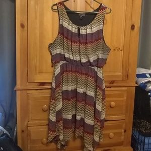 Love ❤️ Cameron dress